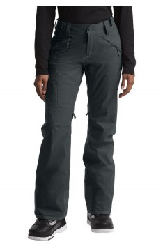 The North Face - Women's Freedom Insulated Pant