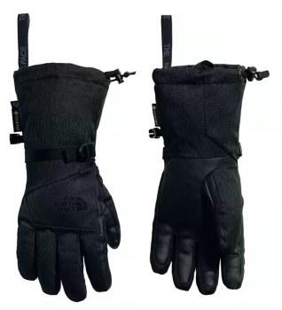 The North Face - Women's Montana Etip GTX Glove