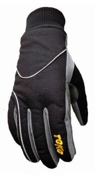 Toko - Arctic Primaloft Glove
