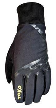 Toko - Classic Glove