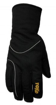 Toko - Winter Rider Glove