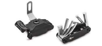 Specialized - EMT Cage Mount MTB Tool for Right Zee Cage