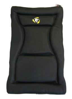 TerraTrike - Seat Pad Cushion Wide