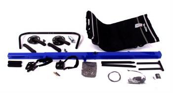 TerraTrike - Rover Tandem IPS Kit