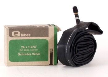 520mm SV 24x1 3/8 QTube