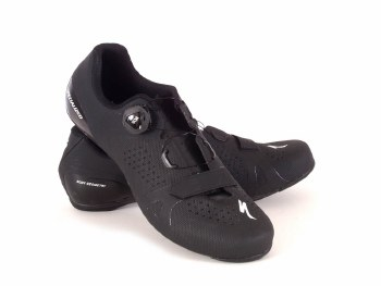 Specialized - Demo Men's Torch 2.0 Road Shoe