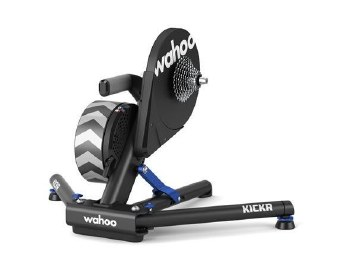 Wahoo - Kickr Smart Power Trainer
