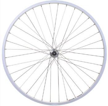 Wheel Master - Alloy Wheel Front 559mm