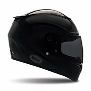 RS-1 Helmet Black