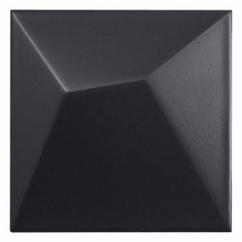 Admiral 6X6 Tile, per box of 6.45 s/f, 26 pcs