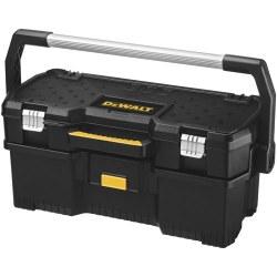 Dewalt Tote w/ Power Tool Case