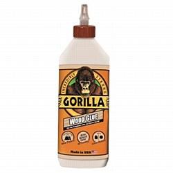Gorilla Wood Glue 8oz.