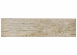 Wooden Aged Tile 3x12, per pc, 0.28 s/f each