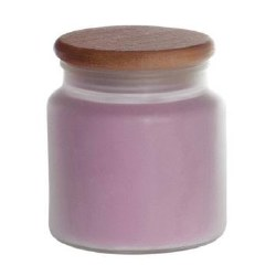 Buds & Berries 16oz. Soy Candle