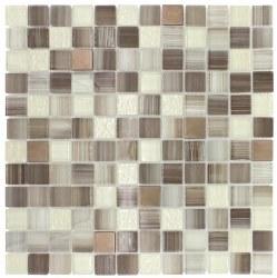 Directions XHT308 Open Lands Mosaic on 12x12 Sheet