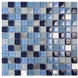 Coeus CS005 Mosaic on 11.9X11.9 Sheet