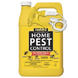 Home Pest Control Gallon, HPC-128