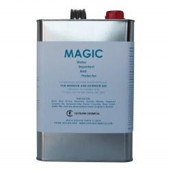 Magic Wrap Coating in Gallon