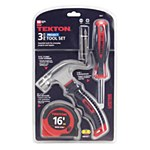 Tekton 3-piece Project Tool Set #1831
