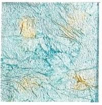 "Aussie Dream Glass Atlantis 4x4"", per pc"