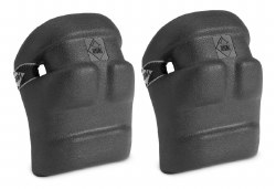 Rubi Professional Knee Pads