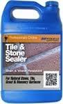 Miracle Tile & Stone Sealer Gallon, TSS GAL 4/1