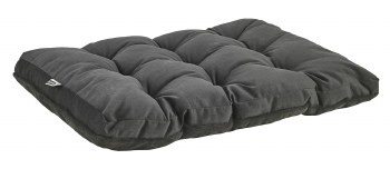 Dream Futon Galaxy, Large