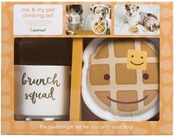 Brunch Squad Gift Set