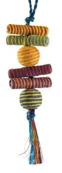 Bijoux Sticks & Stones, Small
