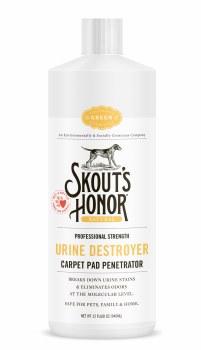 Carpet Pad Penetrator 32oz