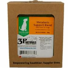 Metabolic Support Blend 200g Bulk