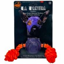 Mask La Pantera, Small