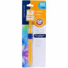 Toothbrush, Large