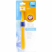 Toothbrush, Small