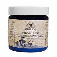 Fido's Flora 40g
