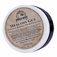 Healthy Gut 41g