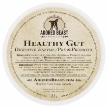 Healthy Gut 83g