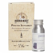 Phyto Synergy 15g