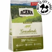 Grasslands 1.8kg