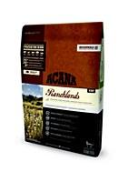 Ranchlands 1.8kg