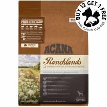 Ranchlands 2kg