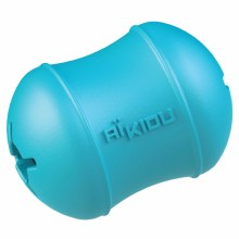 Drum Ball Blue, Small
