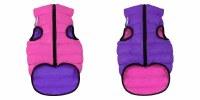 AiryVest M 45 pink-purple
