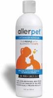 Allerpet/C - Get Relief From Cats Allergies, 12fl. oz