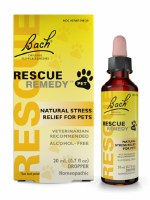 Drops - Natural Stress Relief 10ml