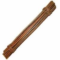 Bundle of Willow Sticks