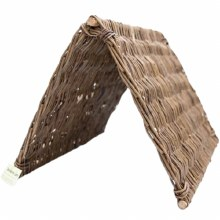 Willow Tent Tunnel XL