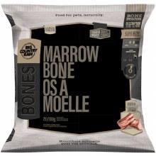 Beef Marrow, Large 2lb