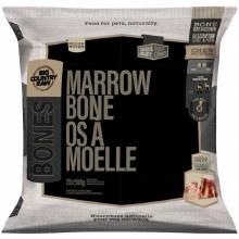 Beef Marrow, Medium 2lb