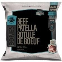 Beef Patella 2lb